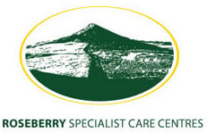 Roseberry Specialist Care Centres